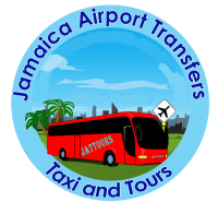 Jamaica Airport Transfers, Taxi & Tours