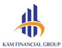 KAM Financial Group