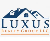Luxus Realty Group