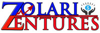 Zolari Ventures Investments
