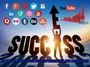Best Internet Marketing Service Broward, Fort Lauderdale, Miami, West Palm Beach