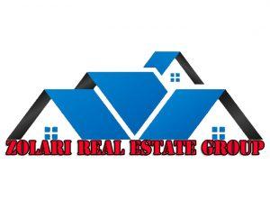 Zolari Real Estate Group