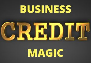 GET BUSINESS CREDIT FAST