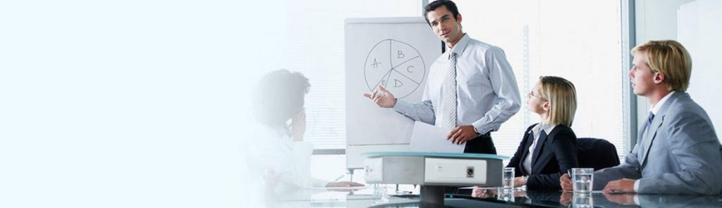 Business Consultation, Coaching, Strategic Planning Services in Florida