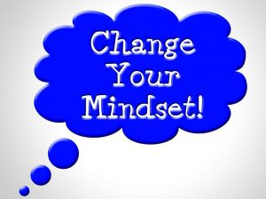 Change-Your-Mindset-2020
