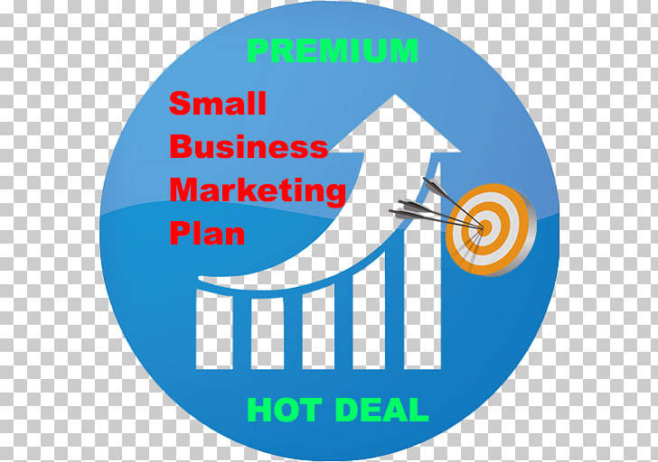 Premium-Small-Business-Marketing