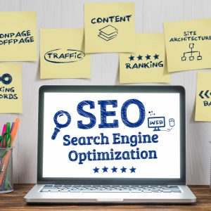 Best Link Acquisition Guide for Beginners SEO