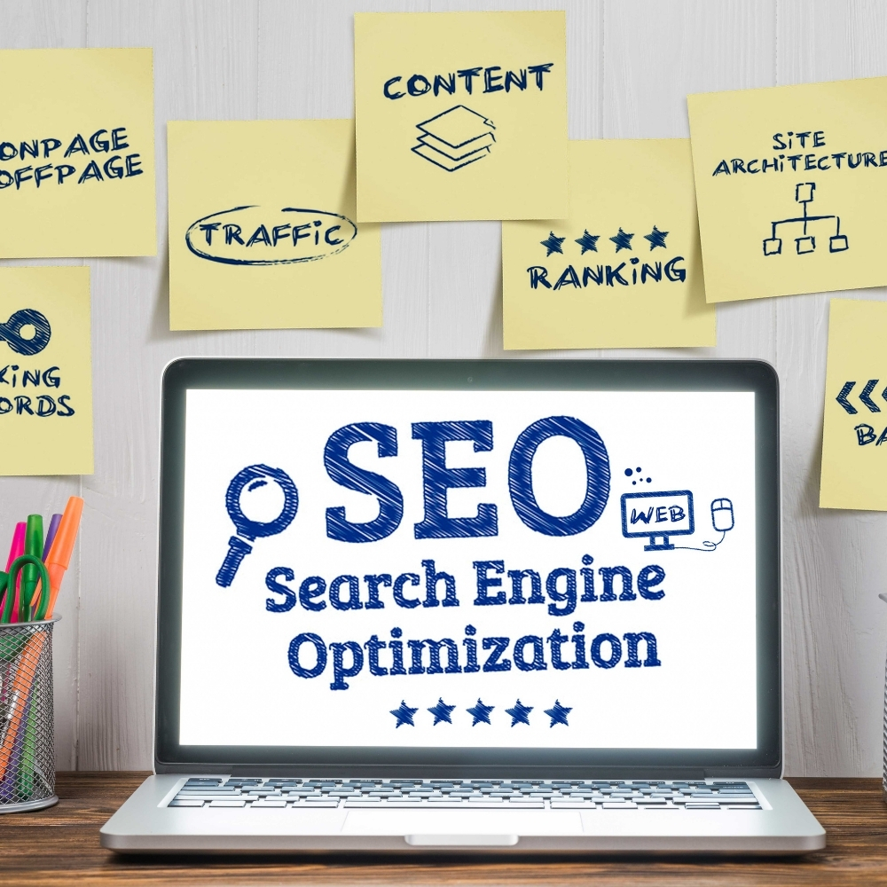 Best Link Acquisition Guide for Beginners