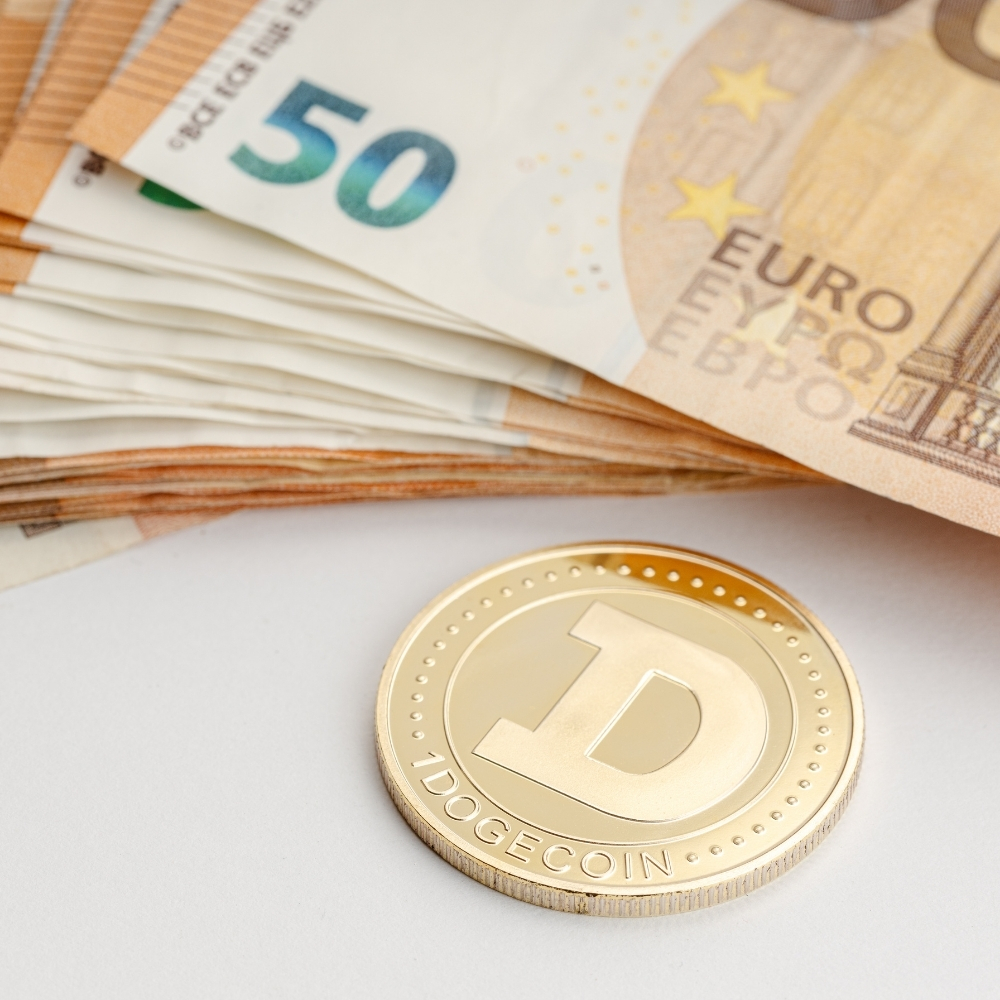 Dogecoin Review. To Buy or not Buy Dogecoin