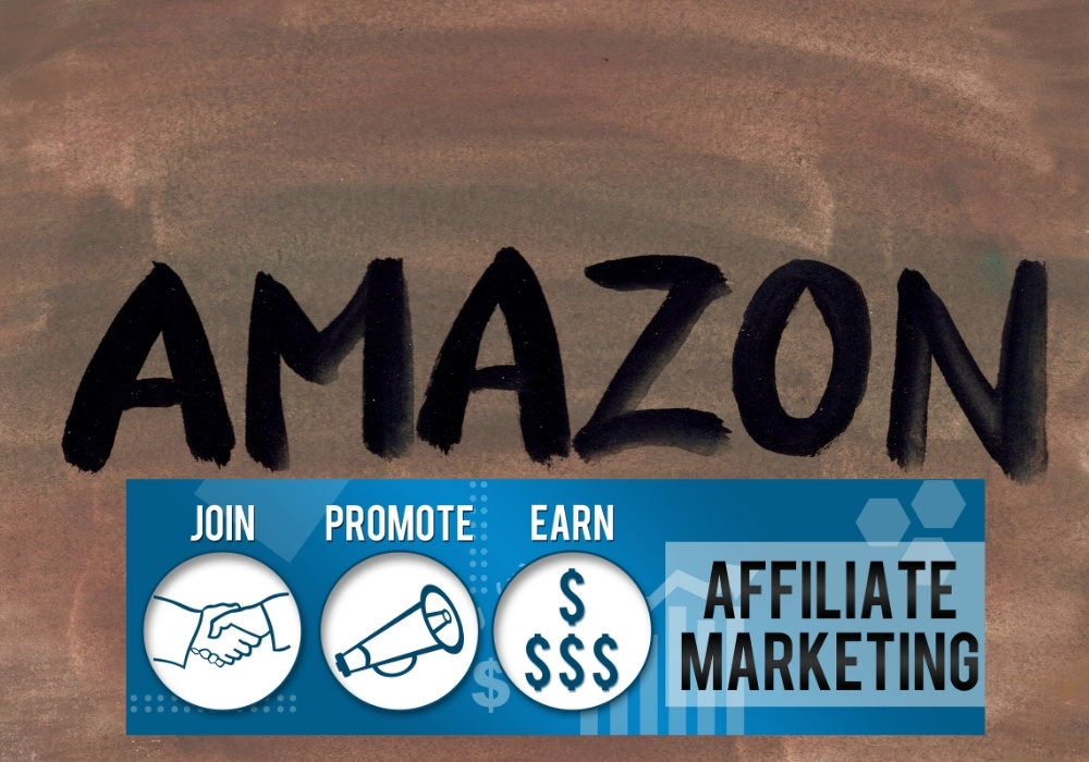 Simple Strategy to Increase Amazon Sales