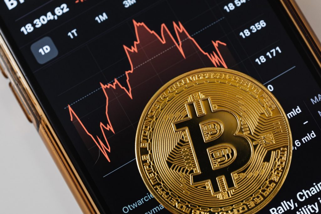 Top 10 Cryptocurrencies You Need To Know About Today