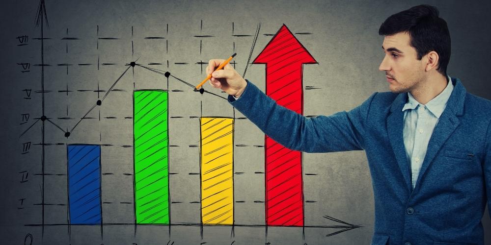 Top Reasons Why Do Most Entrepreneurs Fail